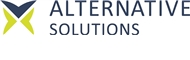 Alternative Solutions Limited Logo