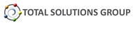Total Solutions Group Logo