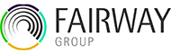 Fairway Group Logo