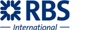 RBS International Logo