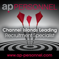 Assistant Manager, Internal Accounting - Guernsey