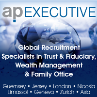 Head of Finance - Group Entity - Jersey